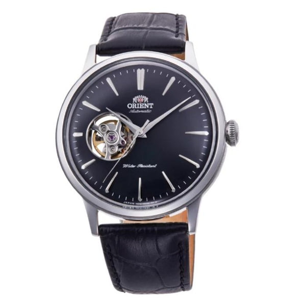 Orient Classic Mechanical Men ORRA-AG0004B