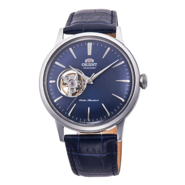 Orient Classic Mechanical Men ORRA-AG0005L