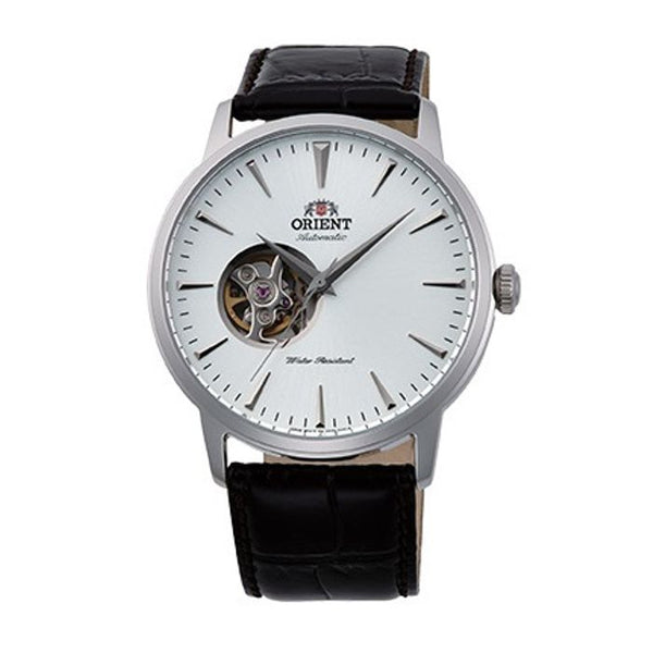 Orient Open Heart Men Automatic ORFAG02005W