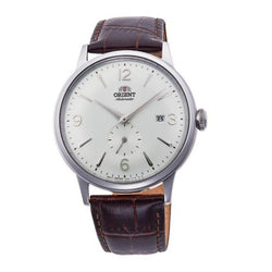 Orient Classic Mechanical Men ORRA-AP0002S