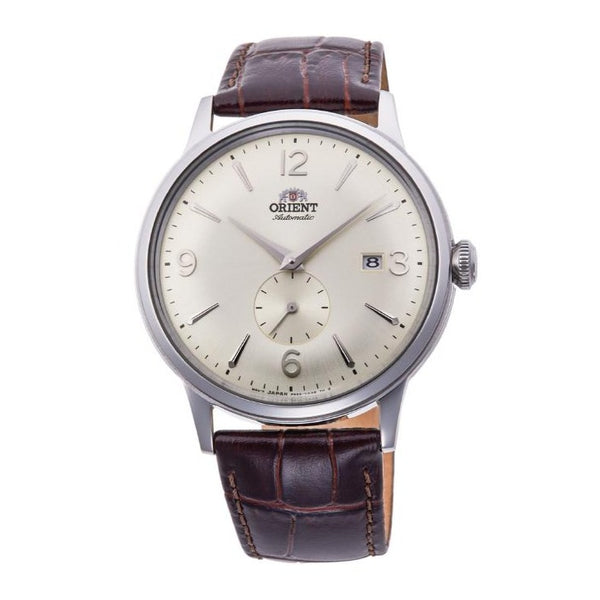 Orient Classic Mechanical Men ORRA-AP0003S