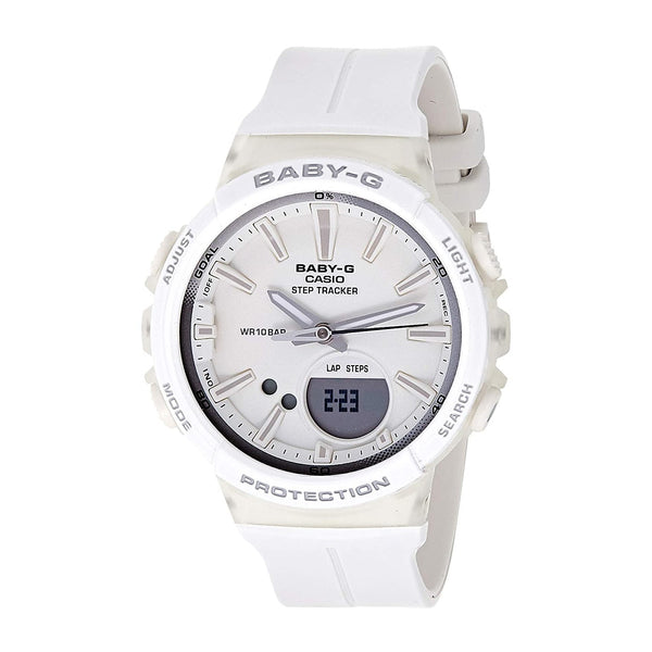 Casio Baby-G CABGS-100-7A1DR