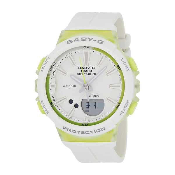 Casio Baby-G CABGS-100-7A2DR