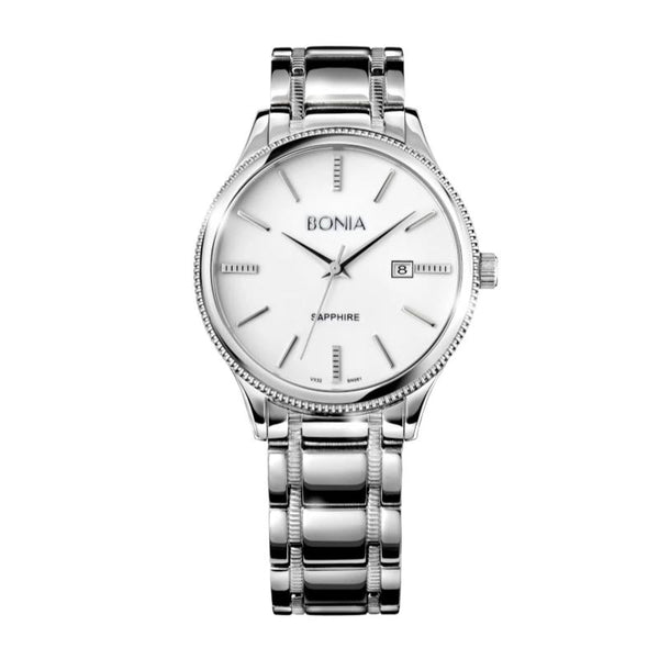 Bonia Watch BNB961-1312