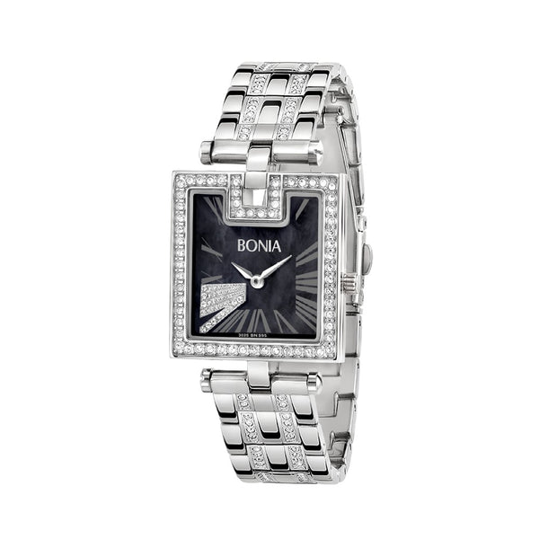 BONIA Watch BNB995-2331S