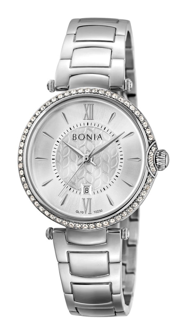 BONIA Watch BNB10242-2312S