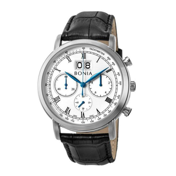 Bonia Men Chronograph BNB10322-1311