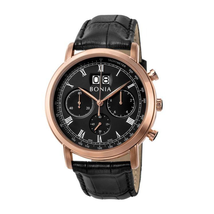 Bonia Men Chronograph BNB10322-1531