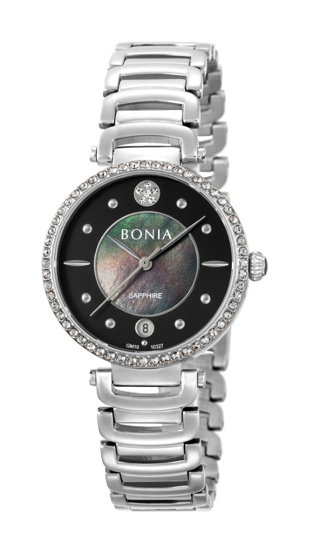 BONIA Watch BNB10327-2337S