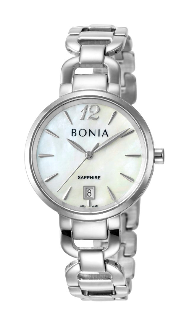 BONIA Watch BNB10357-2355