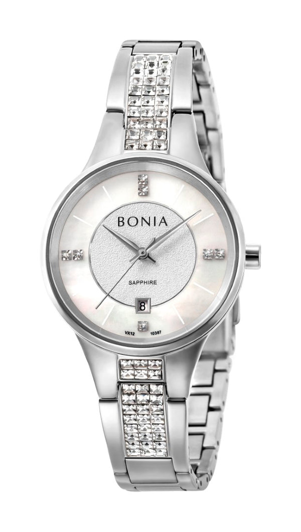BONIA Watch BNB10387-2357