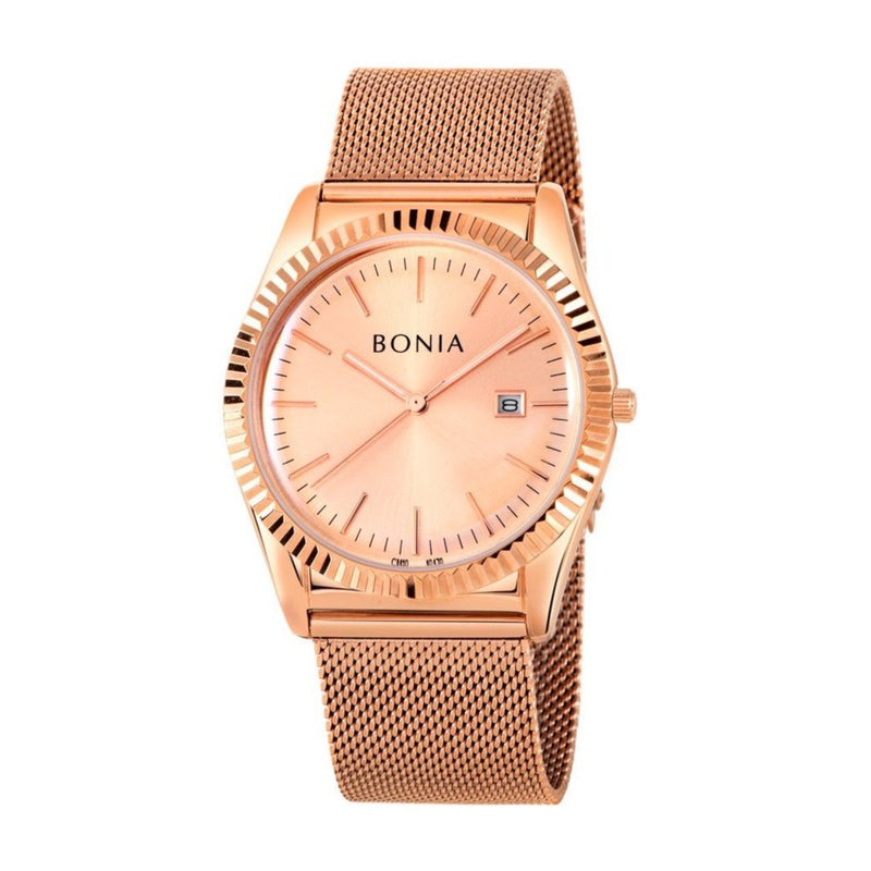 BONIA Watch BNB10479-1572