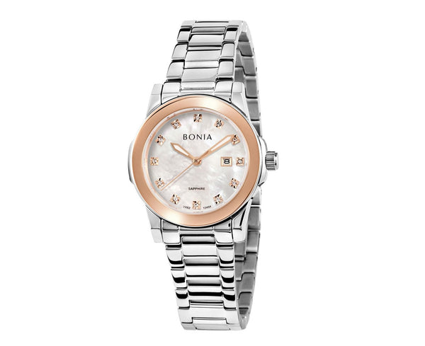 BONIA Watch BNB10494-2357