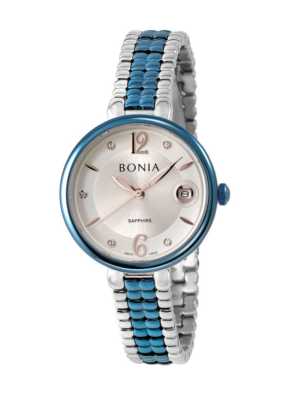 Bonia Ladies Elegance Quartz BNB10532-2115BL