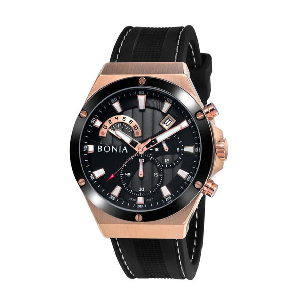 Bonia Men Chronograph BNB10562-1532C
