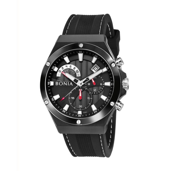 Bonia Men Chronograph BNB10562-1732C