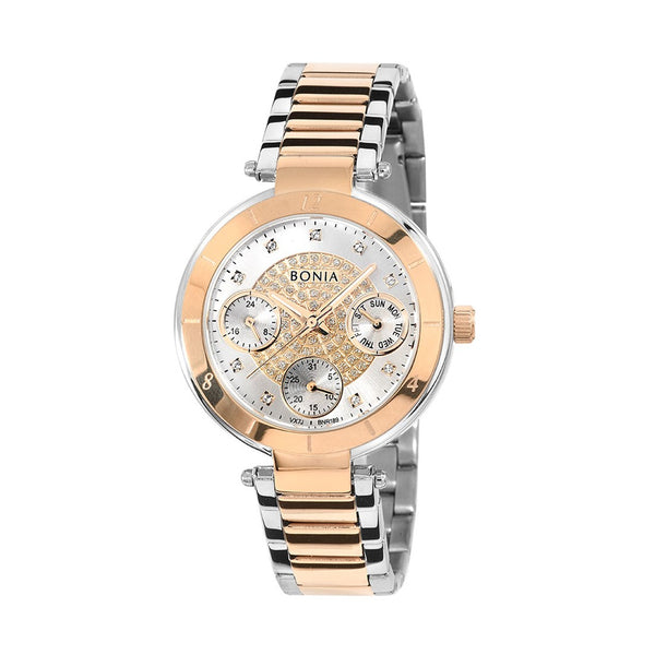 Bonia Women Multi-Function BNBR189-2617