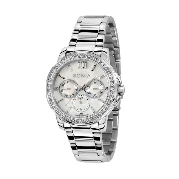 Bonia Women Multi-Function BNBR190-2353S