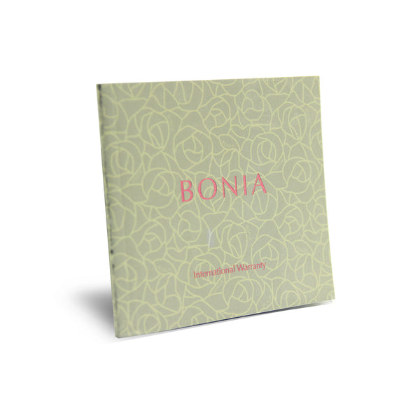 Bonia Women Multi-Function BNB10470-2111