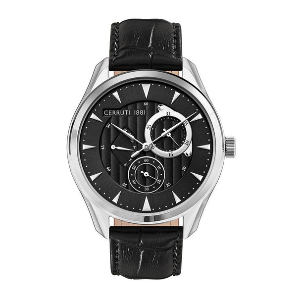 Cerruti 1881 Canazei Men Multi-function CTCRA29904