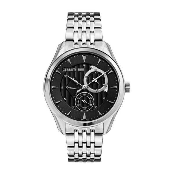 Cerruti 1881 Canazei Men Multi-function CTCRA29908