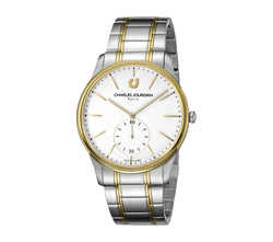 Charles Jourdan Men Multi-Function CJ1020-1112