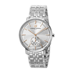 Charles Jourdan Men Classic CJ1032-1312