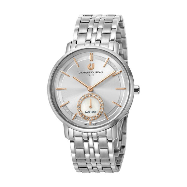 Charles Jourdan Ladies Elegance CJ1032-2312