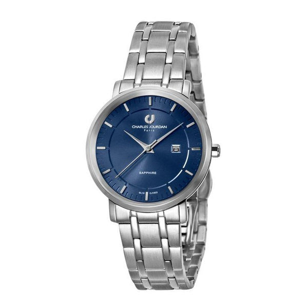 Charles Jourdan Ladies Elegance CJ1033-2382