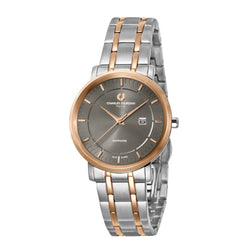 Charles Jourdan Women Elegance CJ1033-2632