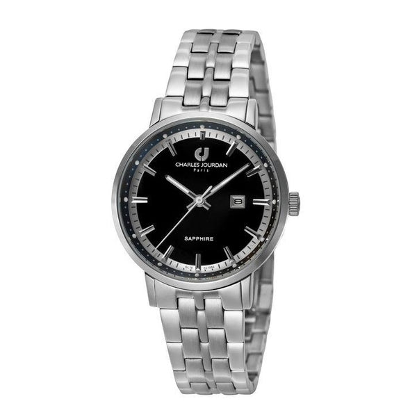 Charles Jourdan Ladies Elegance CJ1050-2332