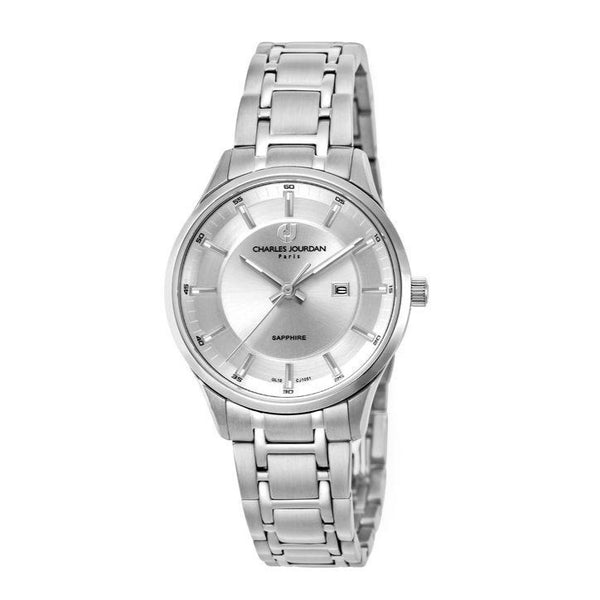 Charles Jourdan Ladies Elegance CJ1051-2312