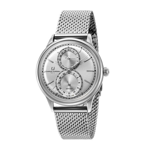 Charles Jourdan Women Multi-Function CJ1059-2312M