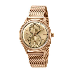 Charles Jourdan Women Multi-Function CJ1059-2572M
