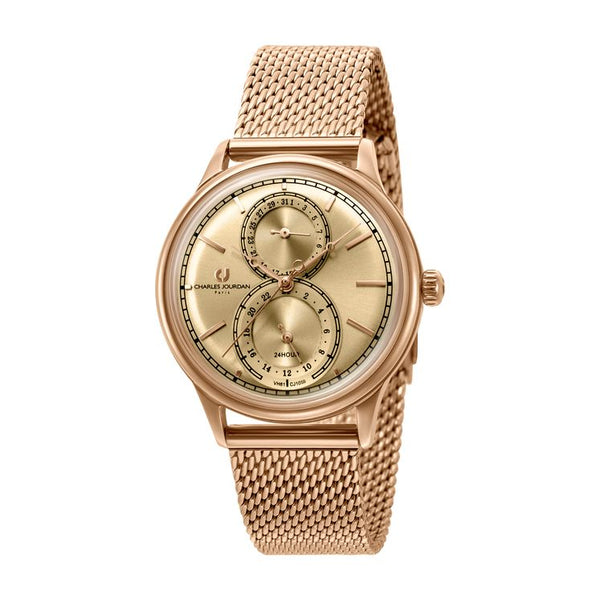 Charles Jourdan Ladies Multi-Function CJ1059-2572M