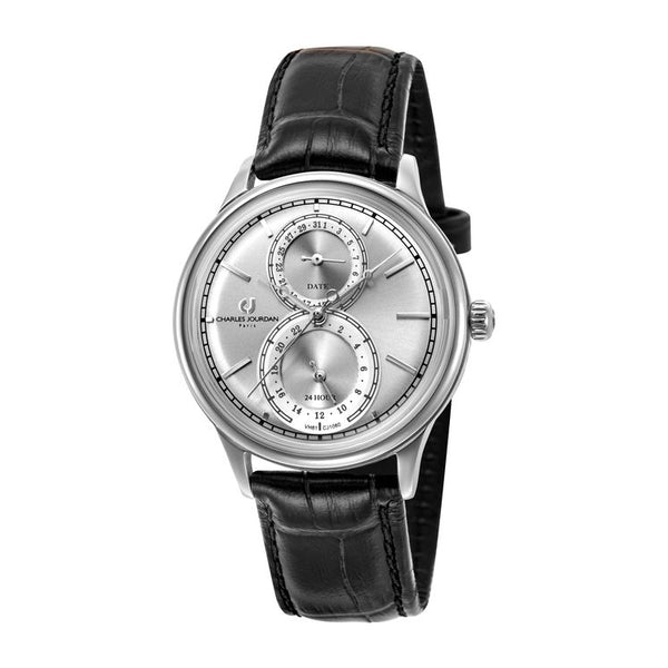 Charles Jourdan Ladies Multi-Function CJ1060-2312M