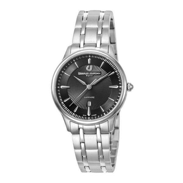 Charles Jourdan Ladies Elegance CJ1061-2332