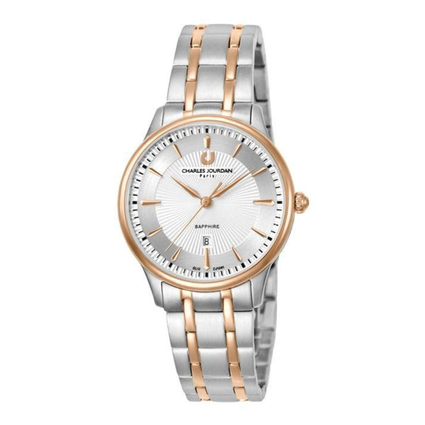 Charles Jourdan Ladies Elegance CJ1061-2612