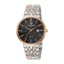 Charles Jourdan Men Classic CJ1062-1632
