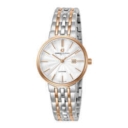 Charles Jourdan Women Elegance CJ1062-2612