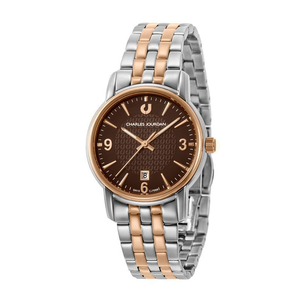 Charles Jourdan Ladies Elegance CJ1068-2642