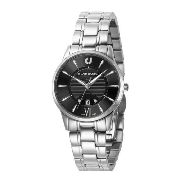 Charles Jourdan Ladies Elegance CJ1071-2333