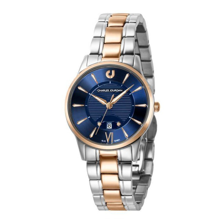 Charles Jourdan Women Elegance CJ1071-2683