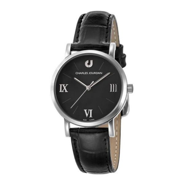 Charles Jourdan Ladies Elegance CJ1072-2333