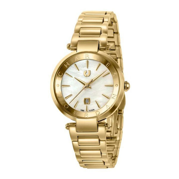 Charles Jourdan Women Elegance CJ1074-2252
