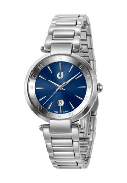 Charles Jourdan Ladies Elegance CJ1074-2382