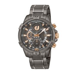 Charles Jourdan Men Chronograph CJ1075-1742C