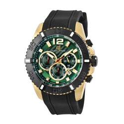 Charles Jourdan Men Chronograph CJ1081-1295C