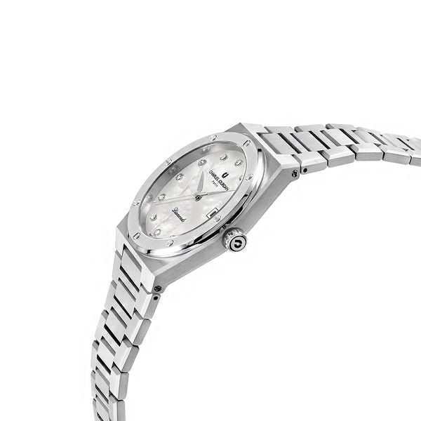Charles Jourdan Patron Diamant Women Elegance CJ1096-2357D