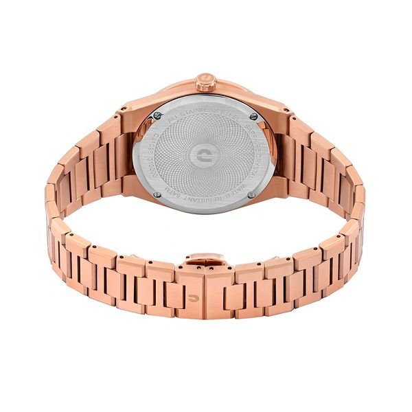 Charles Jourdan Ladies Elegance Quartz CJ1096-2577D